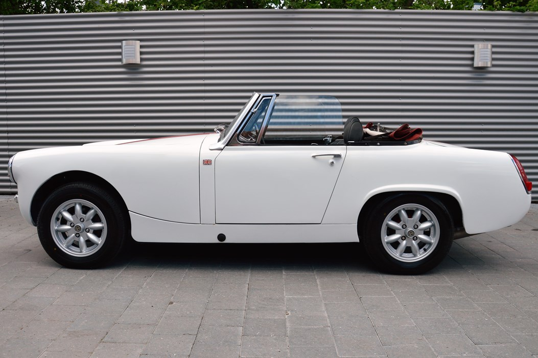 mg midget mk3 mg midget voitures vendre classic car. Black Bedroom Furniture Sets. Home Design Ideas