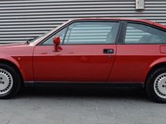 Alfa Romeo Other Models 1988