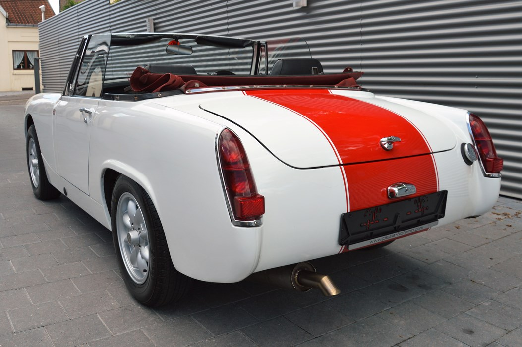 mg midget mk3 mg midget voitures vendre classic car passion. Black Bedroom Furniture Sets. Home Design Ideas
