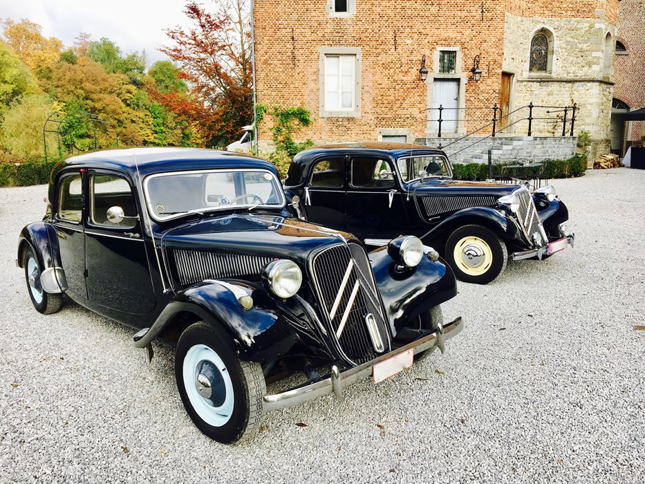citro n traction 11b citro n traction avant voitures vendre classic car passion. Black Bedroom Furniture Sets. Home Design Ideas