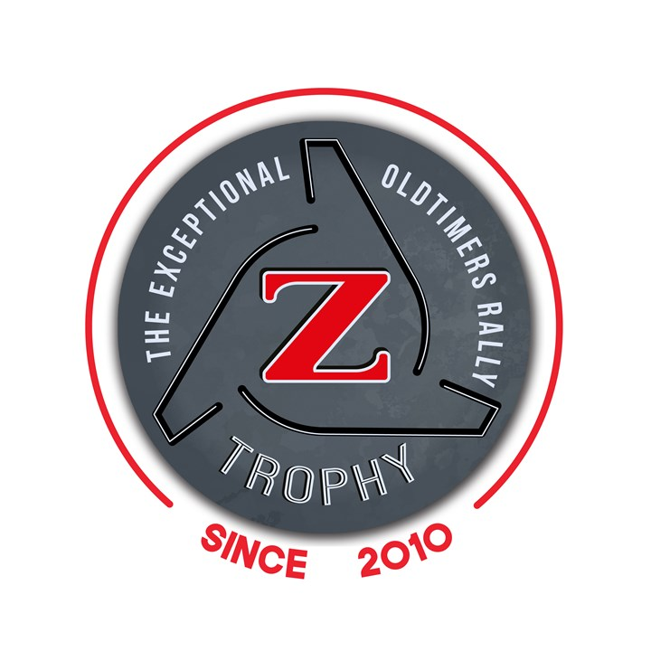 Z Old Timers Trophy 2020