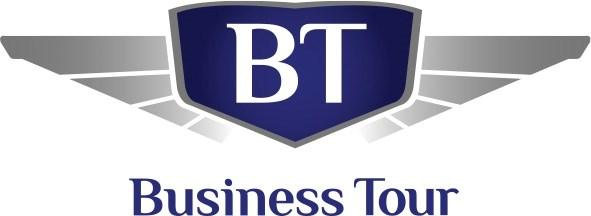Business Tour 2018