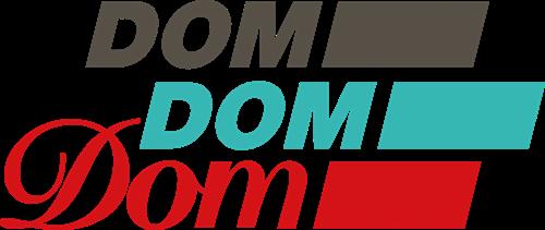 DomDomDom Rally