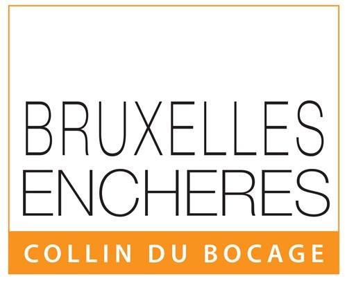 Bruxelles Enchères