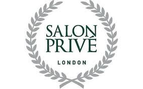 UK - Salon Privé UK