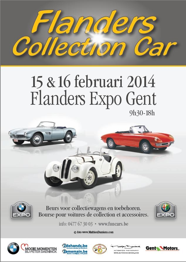 FLANDERS COLLECTION CAR (4)