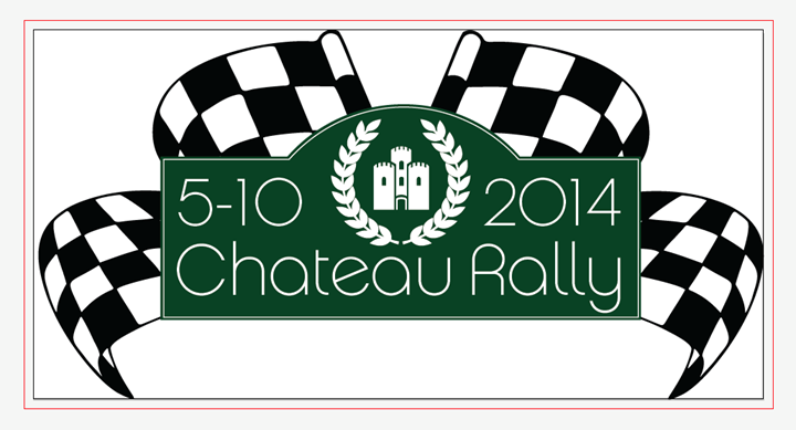 Chateau Rally