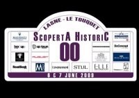 Scoperta Historic - From Lasne to Le Touquet