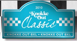 Knokke Out Classic 2010