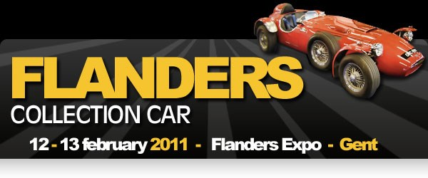 Flanders Collection Car (1)