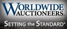 World Wide Group - The Houston Classic Auction