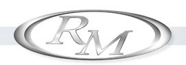 RM AUCTIONS  Vintage Motor Cars of Meadow Brook