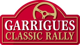 1er GARRIGUES CLASSIC RALLY