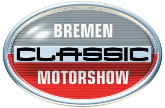 Bremen Classic Motorshow shines with Young Classics