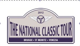 THE NATIONAL CLASSIC TOUR