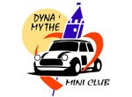 Dyna'mythe Mini Club