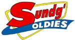 Sundg'oldies