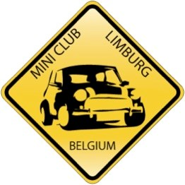 MINI CLUB LIMBURG BELGIUM VZW